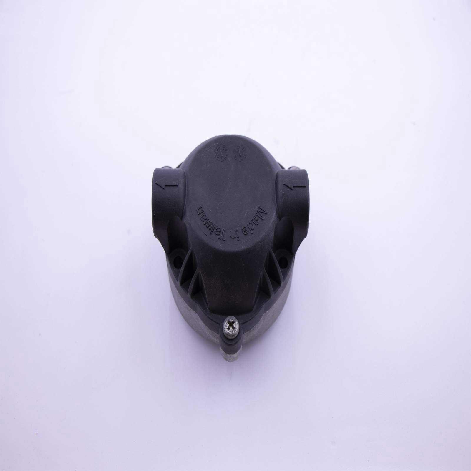 هد پمپ تصفیه کننده آب مدل 125 کد CH