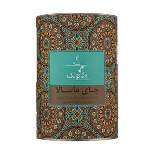 چای ماسالا وگافولک - 500 گرم