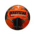 توپ فوتبال مدل 022  thumb 1