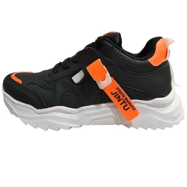 کفش مخصوص پیاده روی مدل MOM205