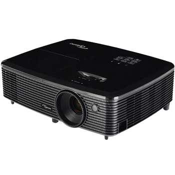 پروژکتور اوپتوما مدل HD142X | Optoma HD142X Projector