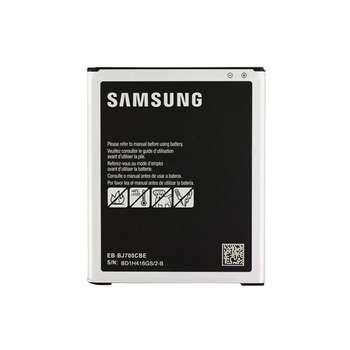 باتری موبایل مدل Galaxy J7 با ظرفیت 3000mAh مناسب برای گوشی موبایل سامسونگ Galaxy J7
