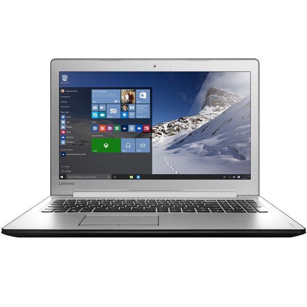 لپ تاپ 15 اینچی لنوو مدل Ideapad 510 - D | Lenovo Ideapad 510 - D - 15 inch Laptop