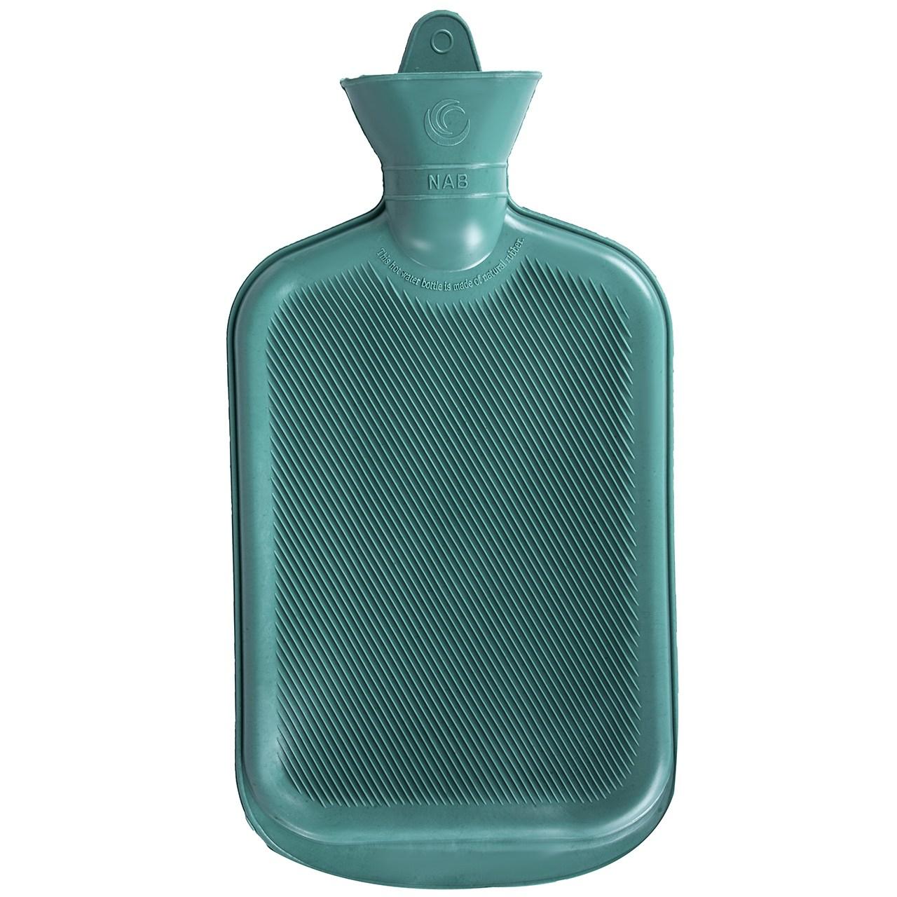 کیسه آب گرم ریلکس مدل Classic