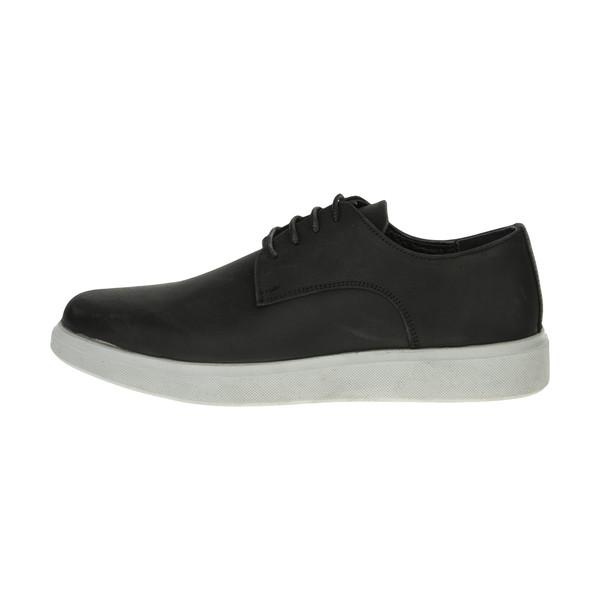 کفش روزمره مردانه گلسار مدل 7f01a503129