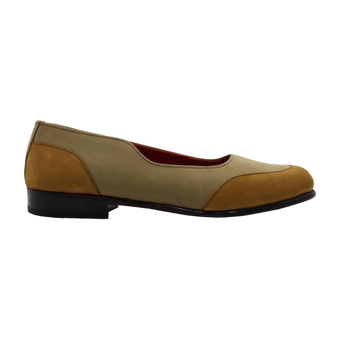 کفش زنانه دگرمان مدل آرام کد deg.1ar1105 -  - 3