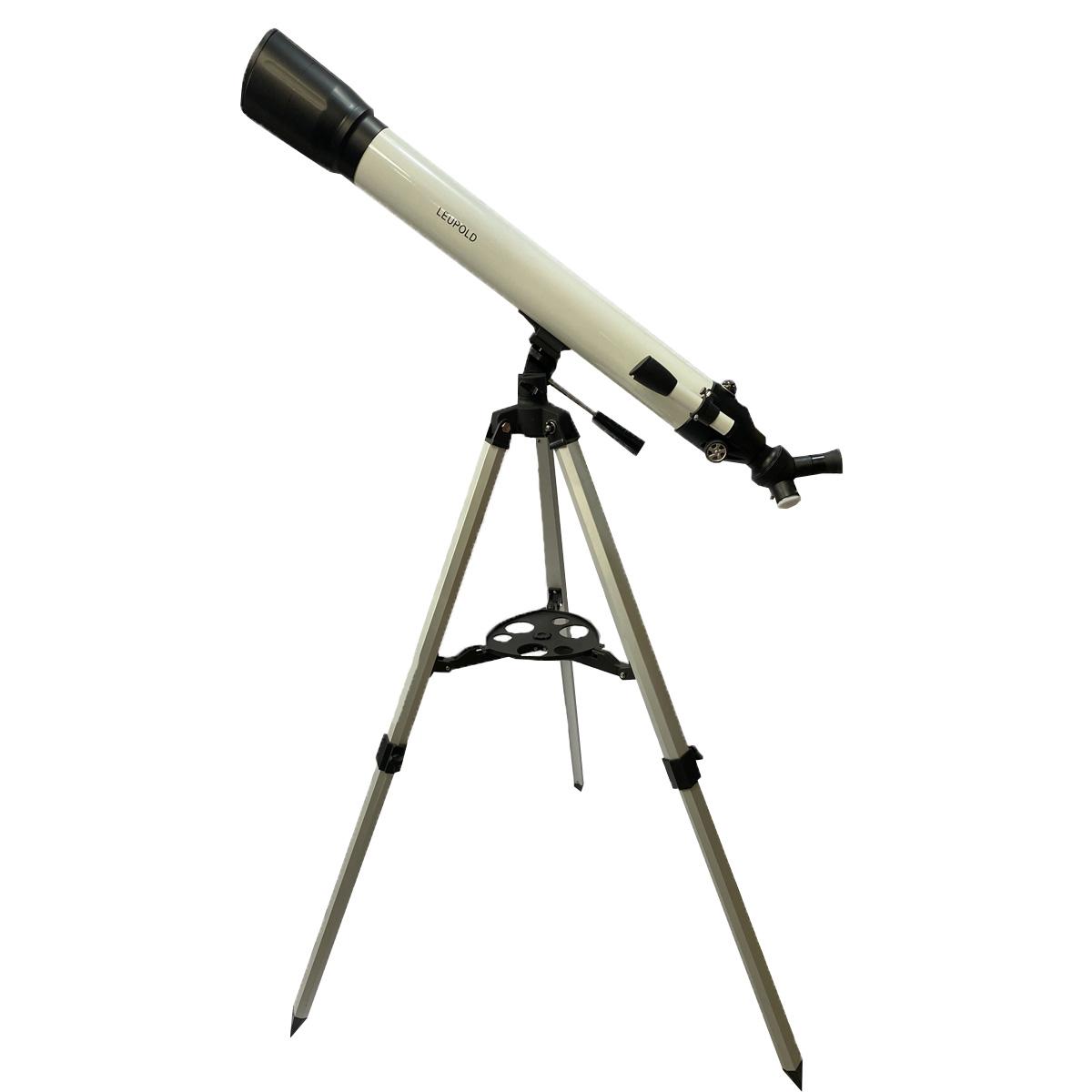 تلسکوپ لئوپولد کد 90090