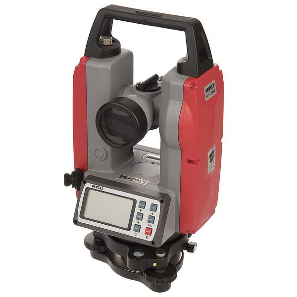 دوربین تئودولیت پنتاکس مدل ETH-502