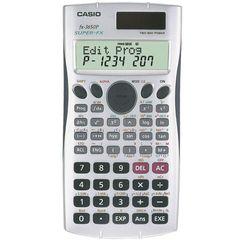 ماشین حساب کاسیو FX-3650p