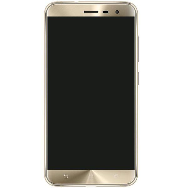 | Asus Zenfone 3 ZE552KL 64GB