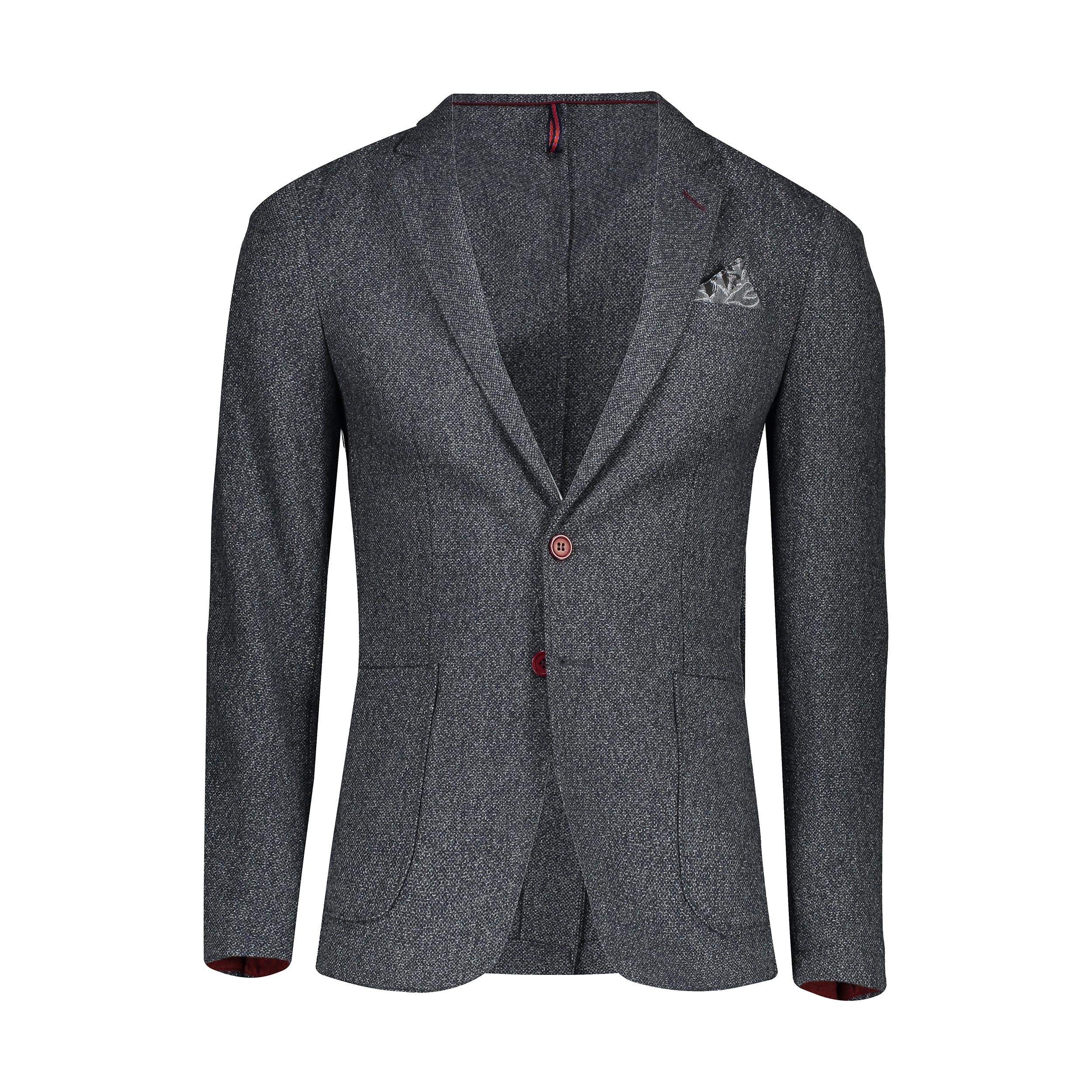 کت تک مردانه ادورا مدل 0215062