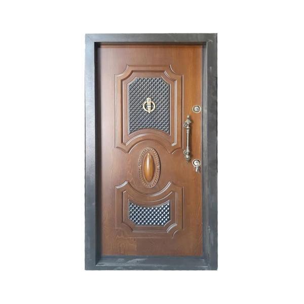 درب ضد سرقت کد G150