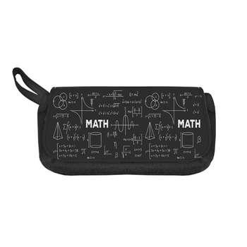 جامدادی مدل ریاضی کد 5161