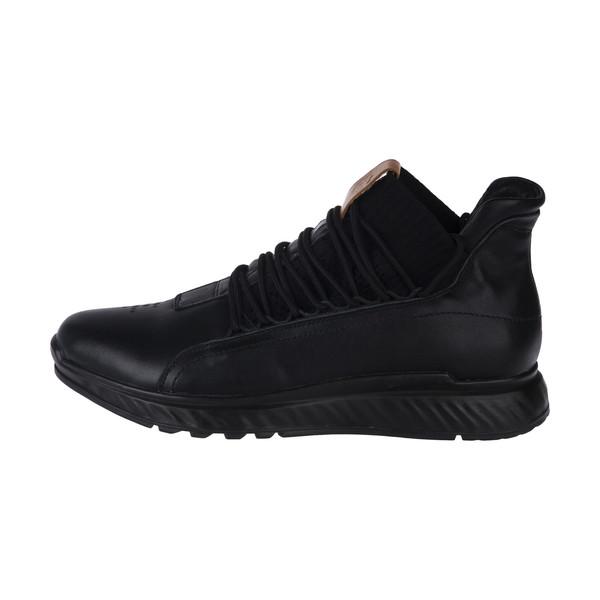 کفش روزمره مردانه اکو مدل 836114