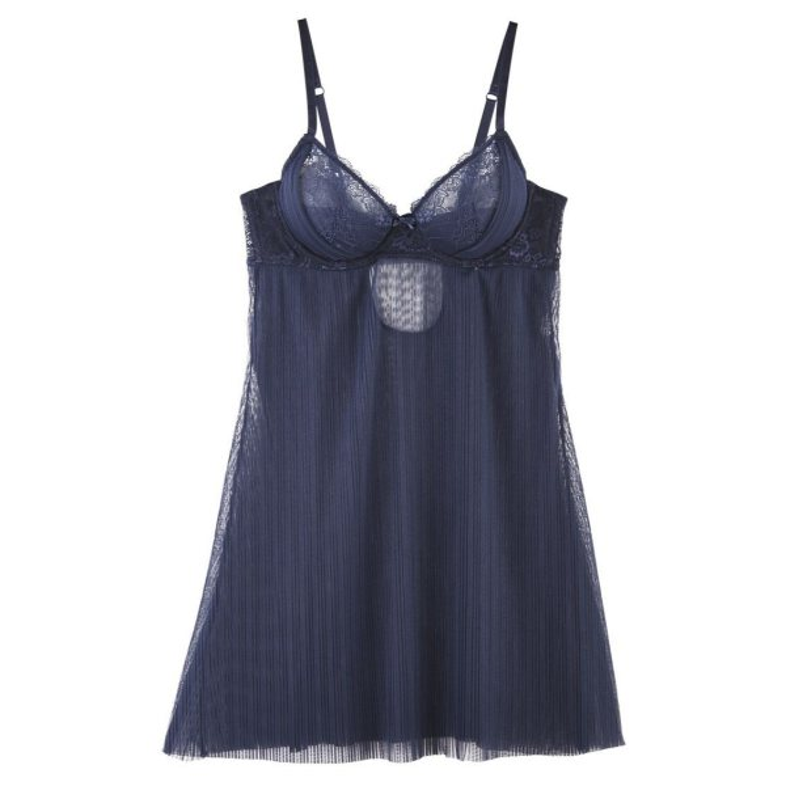 لباس خواب زنانه اسمارا مدل 134as
