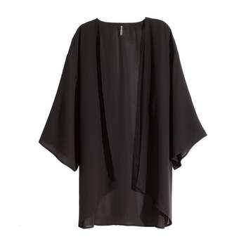 پیراهن زنانه دیوایدد مدل 0256607001