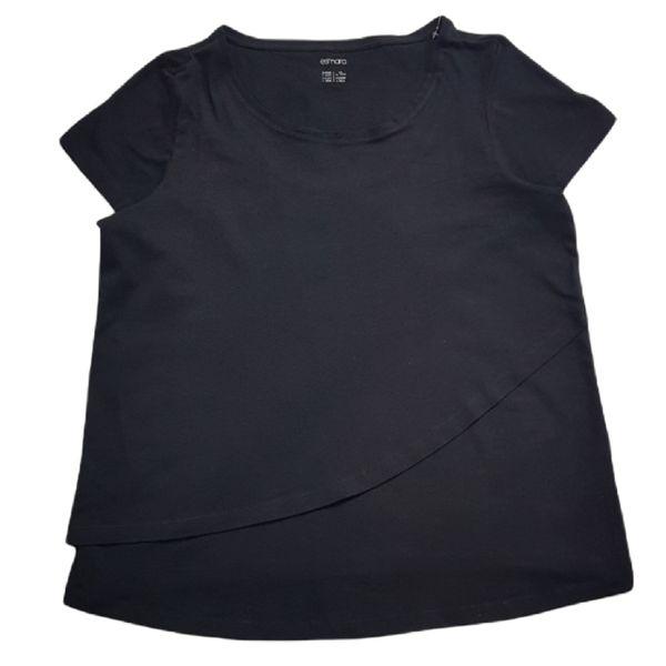تی شرت بارداری اسمارا مدل L0057