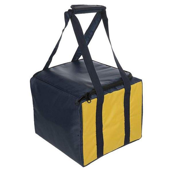 کیف عایق دار سرماگرم مدل آزالیا
