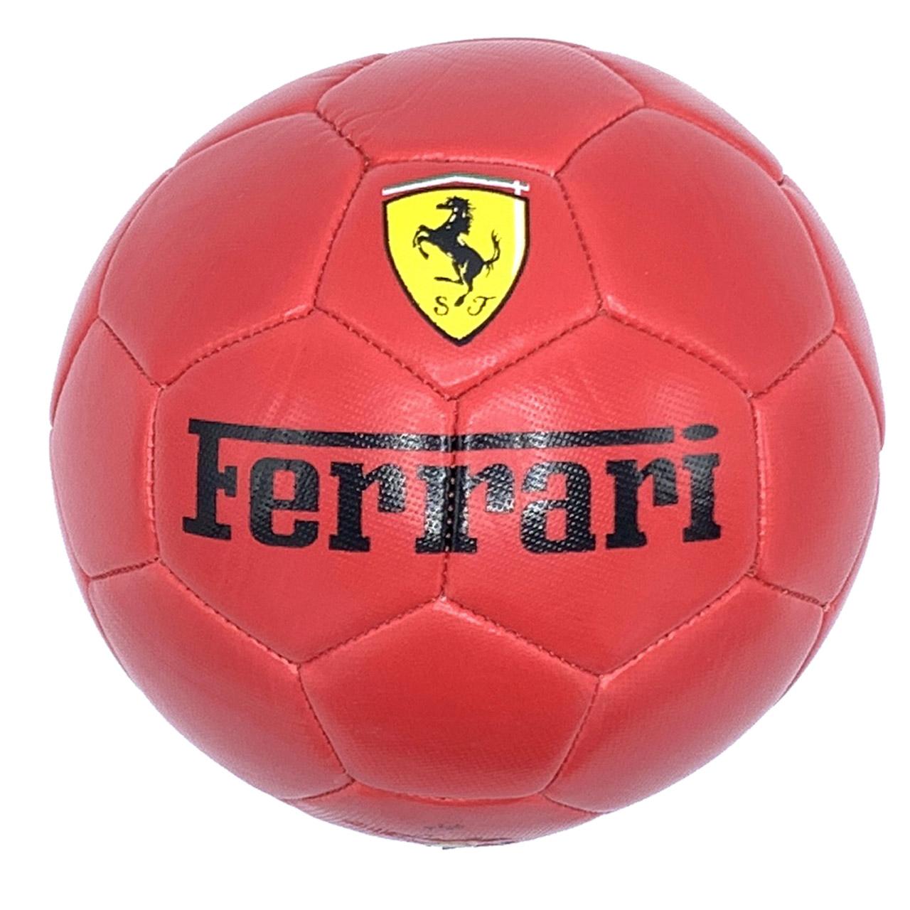 توپ فوتبال کد001                     غیر اصل