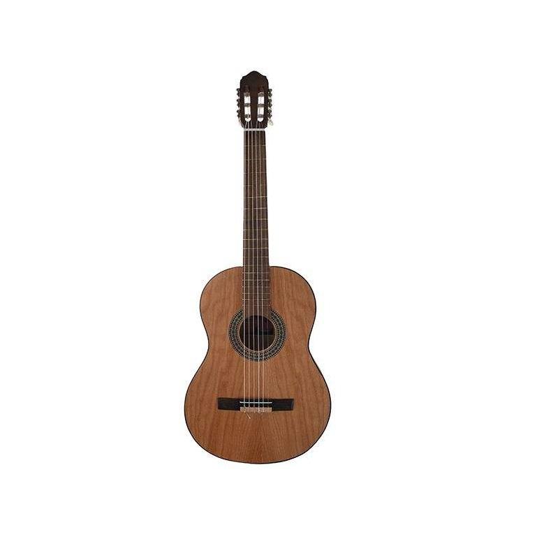 گیتار کلاسیک رویال کد 0034