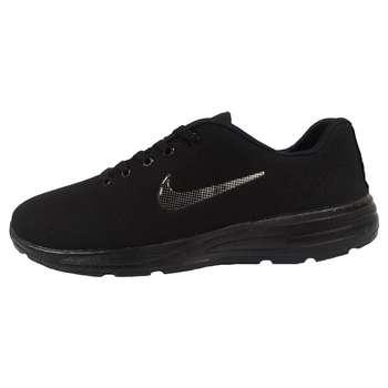 کفش پیاده روی مردانه مدل 0601401