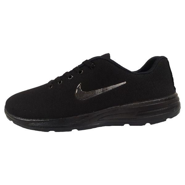 کفش پیاده روی مردانه مدل 0601401 غیر اصل