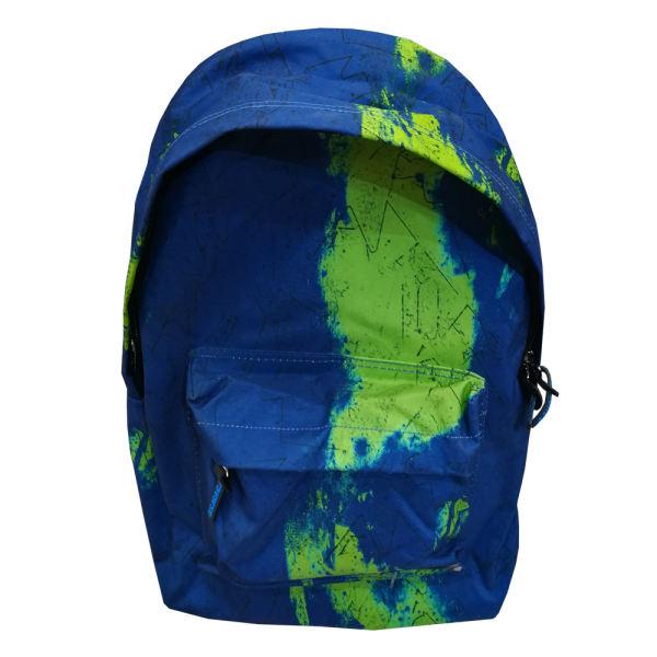 کوله پشتی مدل backpack01 کد 134151