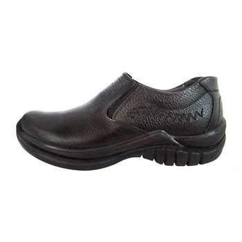 کفش روزمره مردانه مدل مدیال کد 01