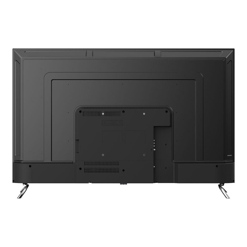 تلویزیون ال ای دی جی پلاس مدل GTV-50LH512N سایز 50 اینچ