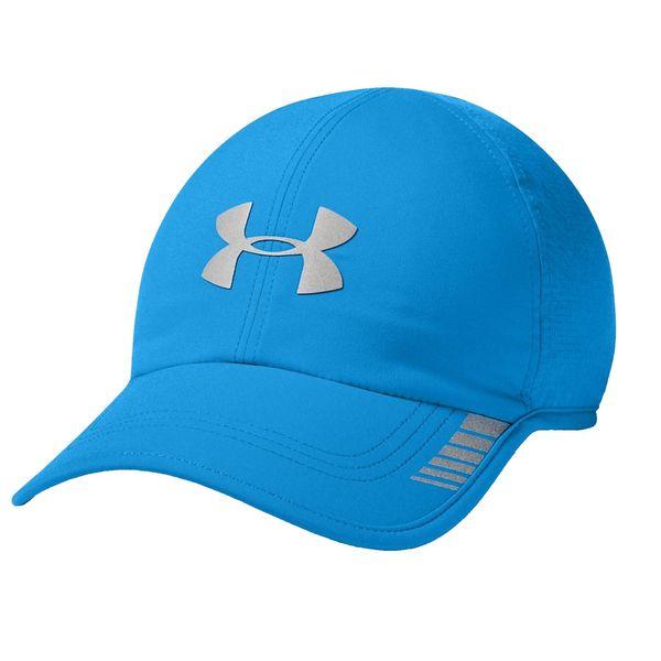 کلاه کپ مردانه آندر آرمور مدل UA1305003-428