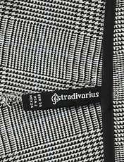 شلوار زنانه استرادیواریوس کد 170650 -  - 4