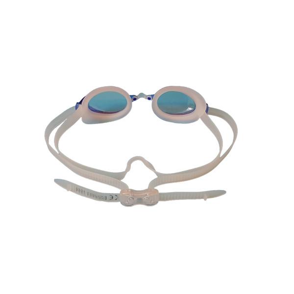 عینک شنا آکوا پرو مدل ADVENTURE-BL