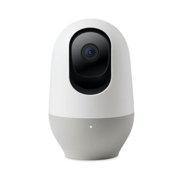 دوربین اتاق کودک نویی مدل Cam 360