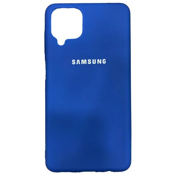 کاور مدل AbiJaviz مناسب برای گوشی موبایل سامسونگ Galaxy A12