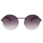 عینک آفتابی ایس برلین مدل froufrou