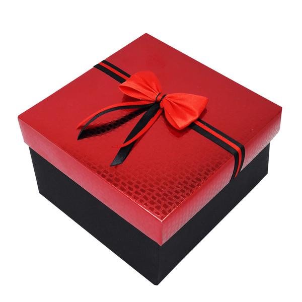 جعبه هدیه مدل GBX-MTZ15
