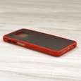 کاور مدل Slico01 مناسب برای گوشی موبایل شیائومی Redmi Note 9S / 9 Pro thumb 9