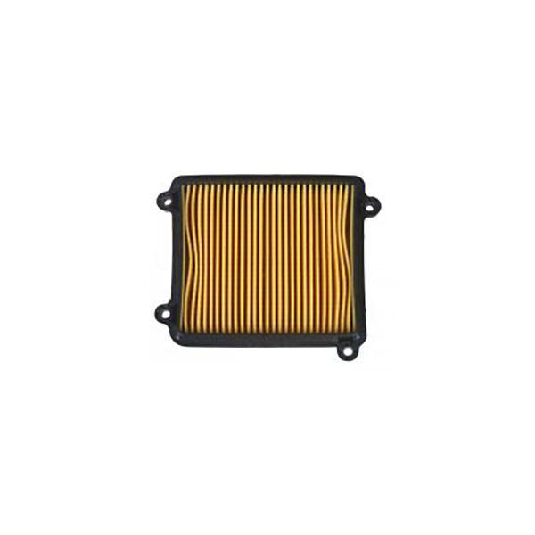 فیلتر هوا موتور سیکلت هیرو مدل HH.HT150 مناسب برای هیرو