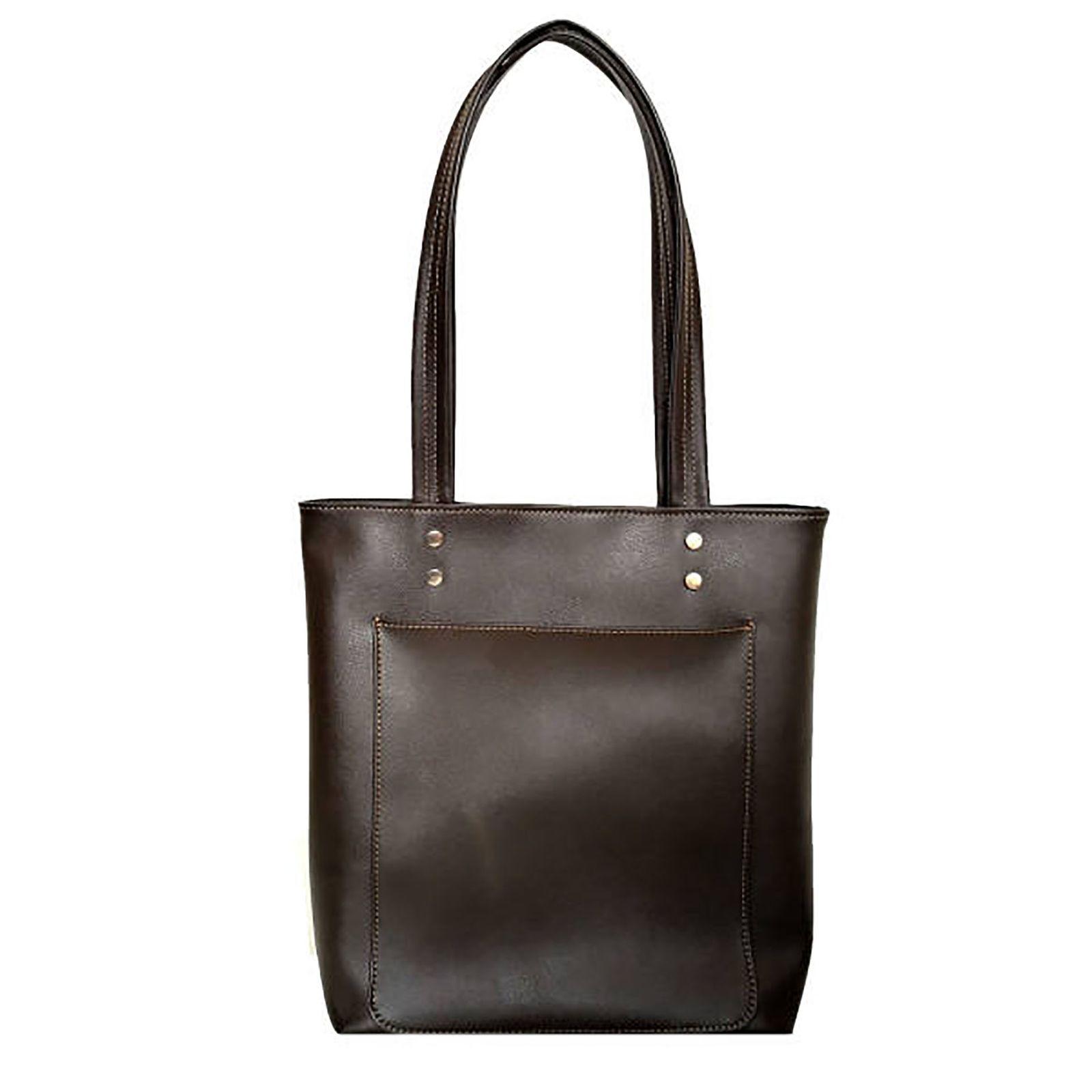 کیف رو دوشی زنانه مدل G710 -  - 3