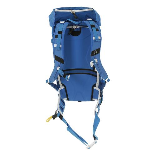 کوله پشتی کوهنوردی 30 لیتری پیپس مدل SUMMIT
