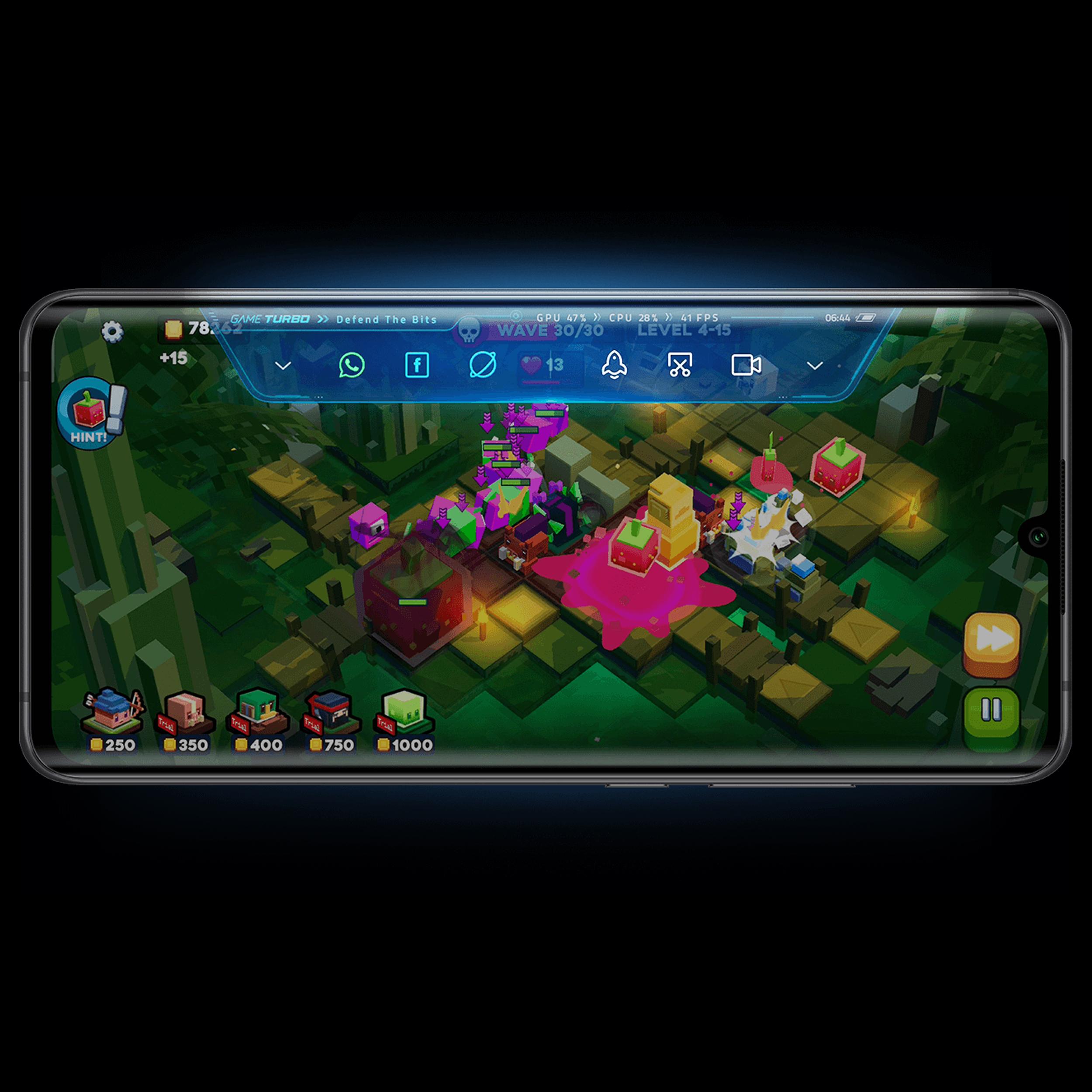گوشی موبایل شیائومی مدل Mi Note 10 Lite M2002F4LG دو سیم کارت ظرفیت 128 گیگابایت main 1 7