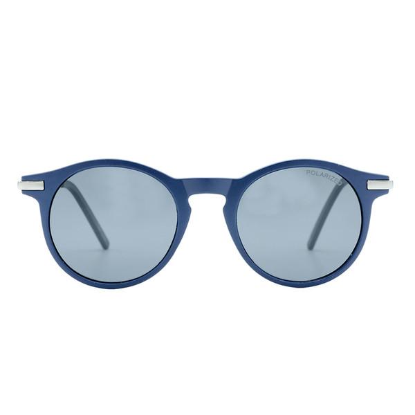 عینک آفتابی زنانه ام اند او مدل Nila-c1