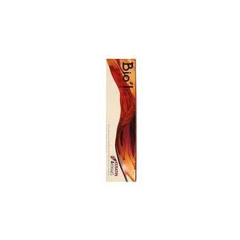 رنگ موی بیول سری اکسترا بلوند مدل Extra Natural Silver شماره 0010