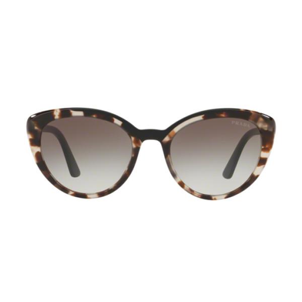عینک آفتابی زنانه پرادا مدل PR 02VS 3980A7