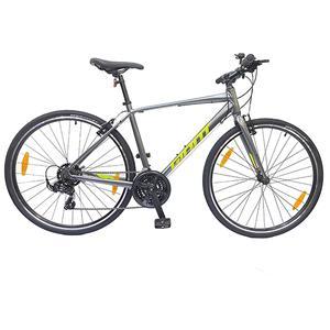 دوچرخه شهری جاینت مدل ESCAPE 3 سایز 28
