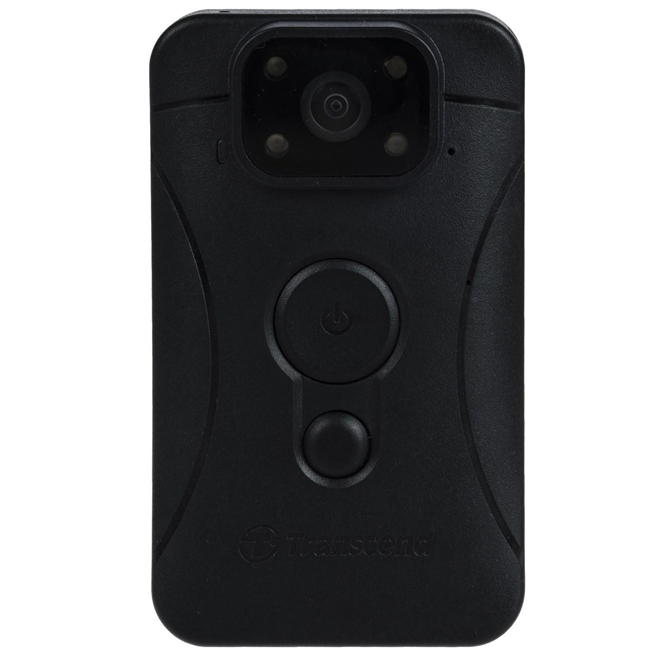 دوربین جیبی ترنسند مدل DrivePro Body 10