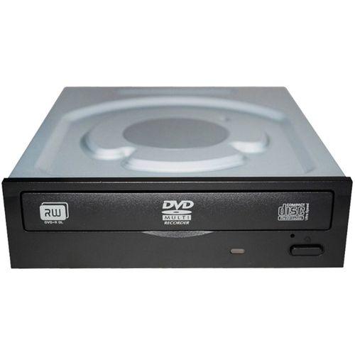 درایو DVD اینترنال لایت آن مدل iHAS122-14 FU