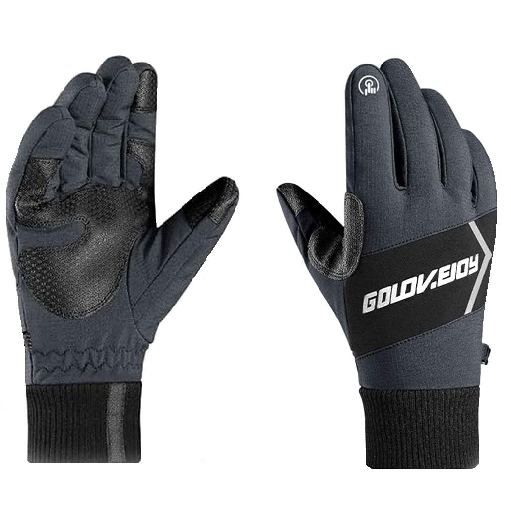 دستکش مردانه مدل GL60