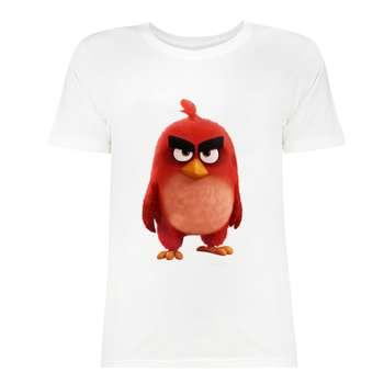 تی شرت زنانه کد SK0004-58