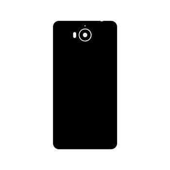برچسب پوششی مدل 1004 مناسب برای گوشی موبایل هوآوی Y5 2017